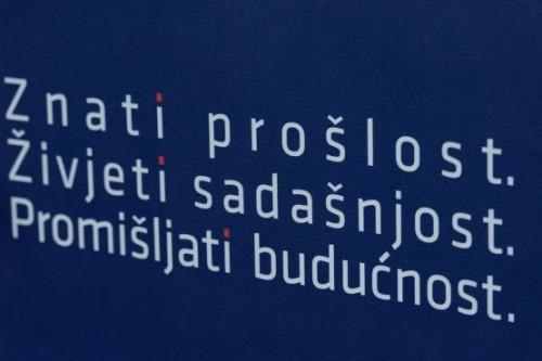 Zagreb: Mladi pred izazovom korištenja EU fondova