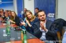 Mladež Europske pučke stranke u Zagrebu-ožujak 2015_13