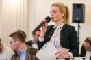 Mladež Europske pučke stranke u Zagrebu-ožujak 2015_27