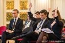 Mladež Europske pučke stranke u Zagrebu-ožujak 2015_30
