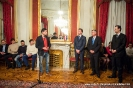 Mladež Europske pučke stranke u Zagrebu-ožujak 2015_56