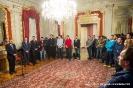 Mladež Europske pučke stranke u Zagrebu-ožujak 2015_60