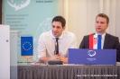 Mladež Europske pučke stranke u Zagrebu-ožujak 2015_63