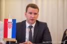 Mladež Europske pučke stranke u Zagrebu-ožujak 2015_64