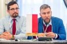 Mladež Europske pučke stranke u Zagrebu-ožujak 2015_75