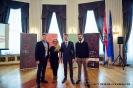 Mladež Europske pučke stranke u Zagrebu-ožujak 2015_89