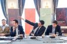 Mladež Europske pučke stranke u Zagrebu-ožujak 2015_91