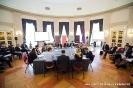 Mladež Europske pučke stranke u Zagrebu-ožujak 2015_92