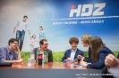 Mladež Europske pučke stranke u Zagrebu-ožujak 2015_1